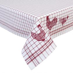 tafelkleed---rood-kippen---katoen---150x150cm---clayre-and-eef[0].png
